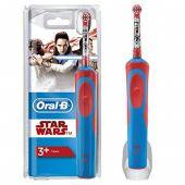 Oral B 儿童电动牙刷 男孩版