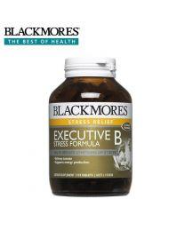 BM 维生素B抗疲劳片175片