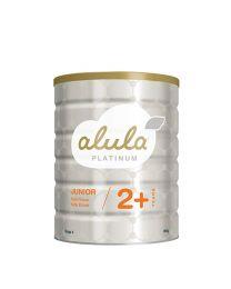 【包邮】Alula (S26) 铂金装4段婴儿奶粉 900g
