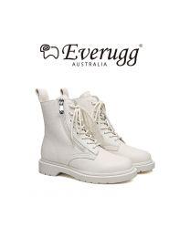 【包邮】EVER UGG 11797 白色 防水防污鞋面超柔软羊毛内里(35码-40码)