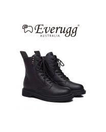 【包邮】EVER UGG 11797 黑色 防水防污鞋面超柔软羊毛内里(35码-40码)