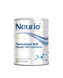 【包邮】Neurio婴幼儿乳铁蛋白粉 60g