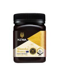 【包邮】NZMA麦卢卡蜂蜜15+ 250g  蜂场真源