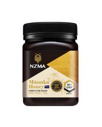 【包邮】NZMA麦卢卡蜂蜜20+ 250g  蜂场真源