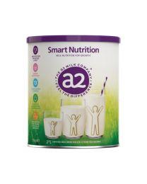 【包邮】 小安素 儿童成长营养奶粉4-12岁 长个聪明营养补充 750g