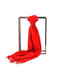 Posh SDA10002 美利奴羊毛围巾 30*180cm