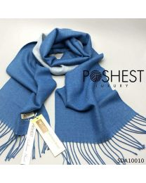 Posh SDA10010 羊绒围巾 30*180cm