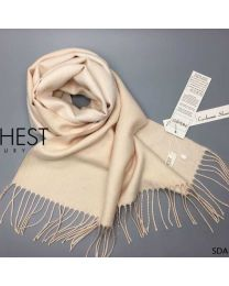 Posh SDA10011 羊绒围巾 30*180cm