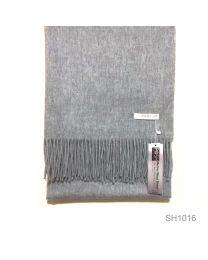 Posh SH1016 羊毛披肩款 70cm*200cm
