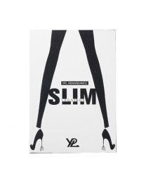 【单品包邮】澳洲YPL光速瘦身裤一代(升级版)