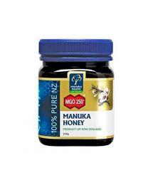 Manuka Health 蜜纽康 麦卢卡蜂蜜 MGO100+ 250g