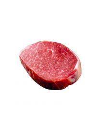 【包邮】澳洲谷饲120天菲力牛排  1kg