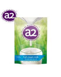 【单品包邮】A2 成人全脂奶粉 1kg