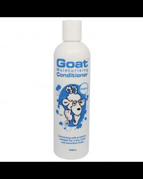 Goat 天然山羊奶 控油护发素 300ml  瘦羊版