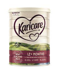 【包邮】Karicare 可瑞康牛奶粉 3段 900g