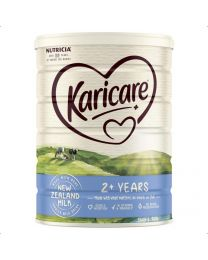 【包邮】Karicare 可瑞康牛奶粉 4段 900g 保质期2021.11