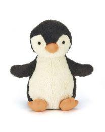JellyCat  花生企鹅