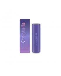 Chantelle 干细胞润唇膏 3.5g
