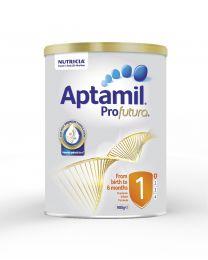 【包邮】Aptamil 爱他美 白金装奶粉 1阶
