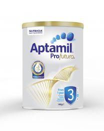 【包邮】Aptamil 爱他美 白金装奶粉 3阶
