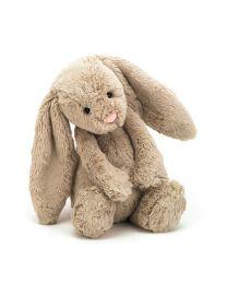 Jellycat 棕色 邦尼兔 巨大号XXXL    118cm